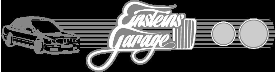 logo_einsteinsgarage_auto_900_